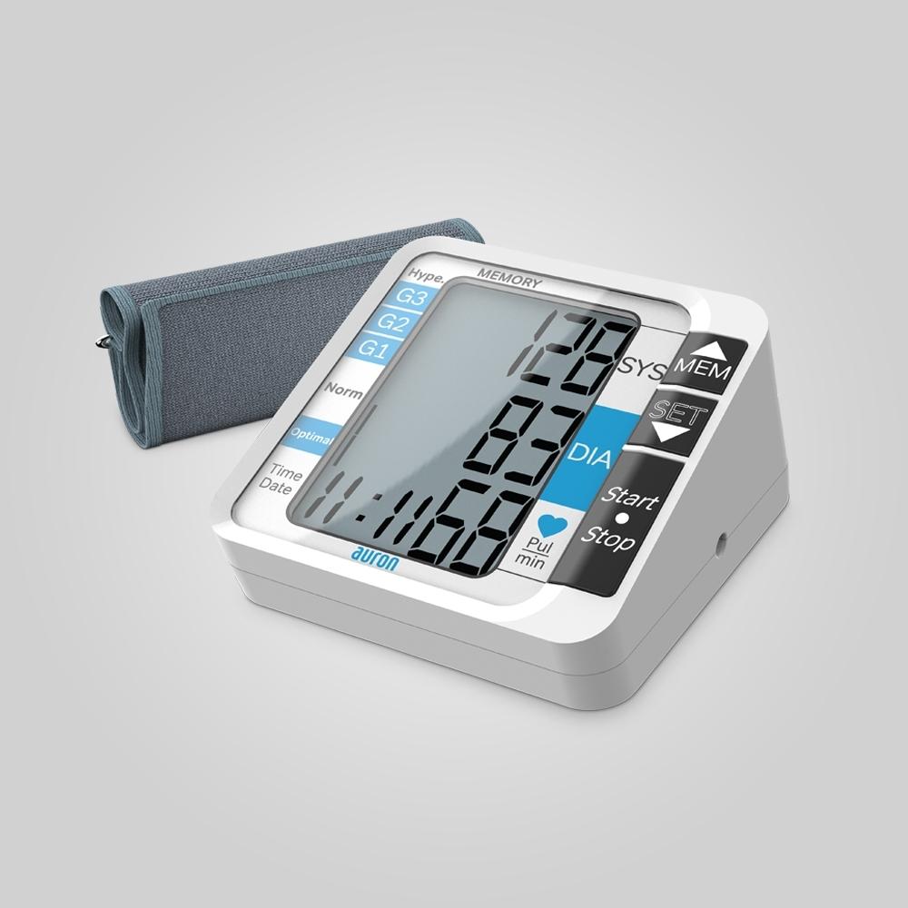 merac krvnog pritiska TMB-1112
