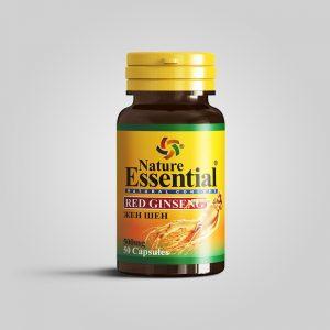 Nature Essential Zen Sen